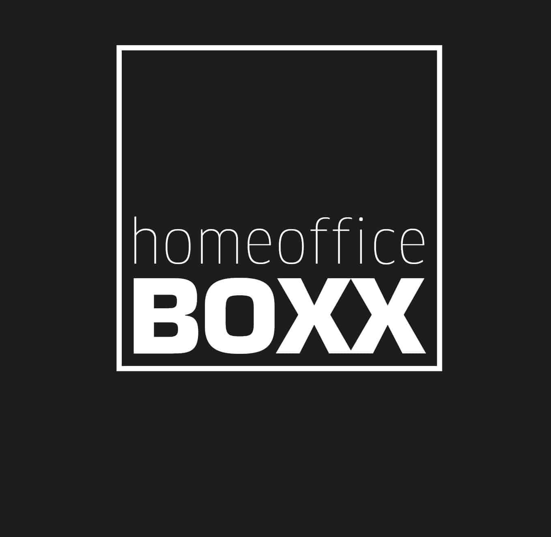 Homeoffice BOXX