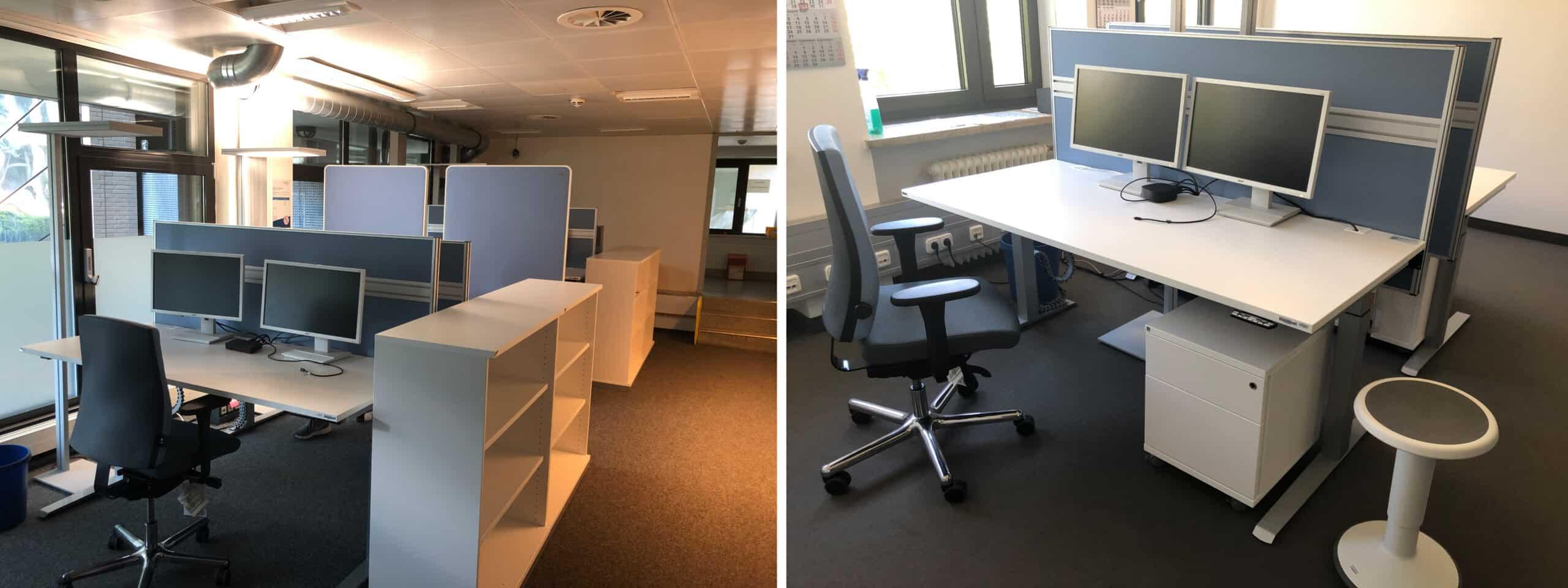 Modernes-Büro-gmsh